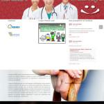 Intermed Saúde