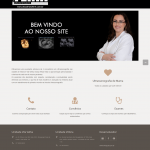 Dra. Adriana Ferri
