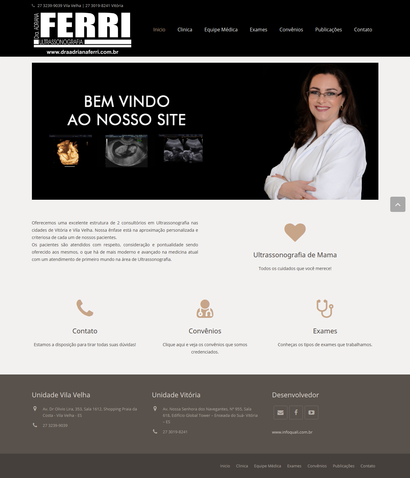 Dra-Adriana-Ferri