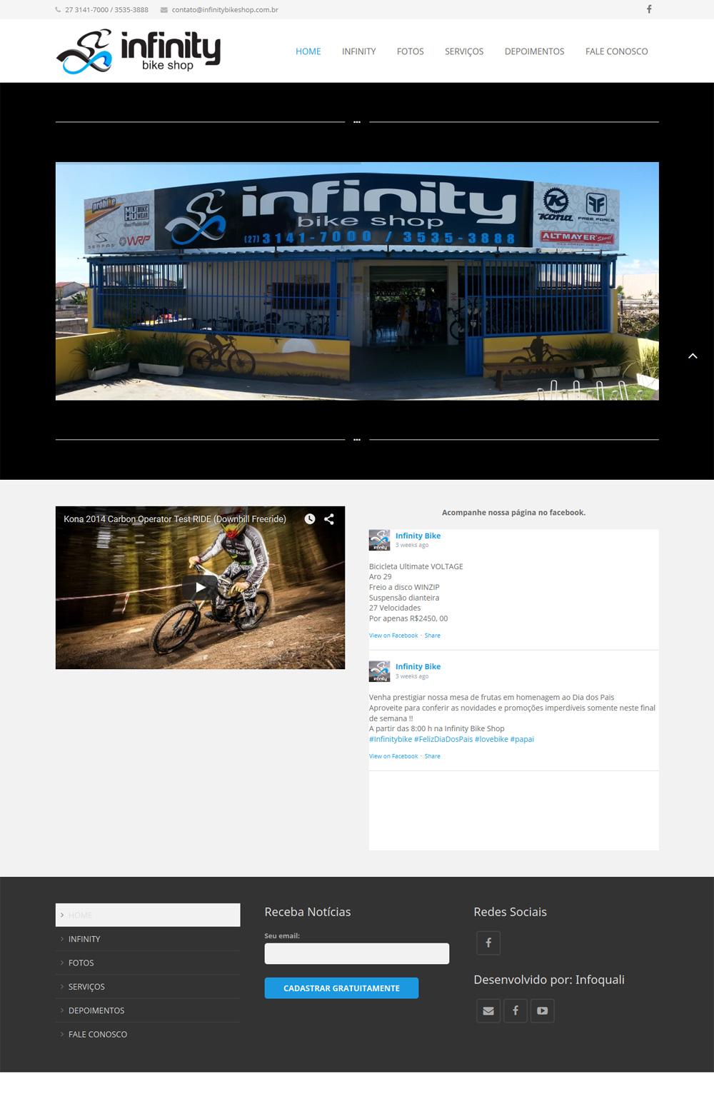 Infinity_Bike_Shop