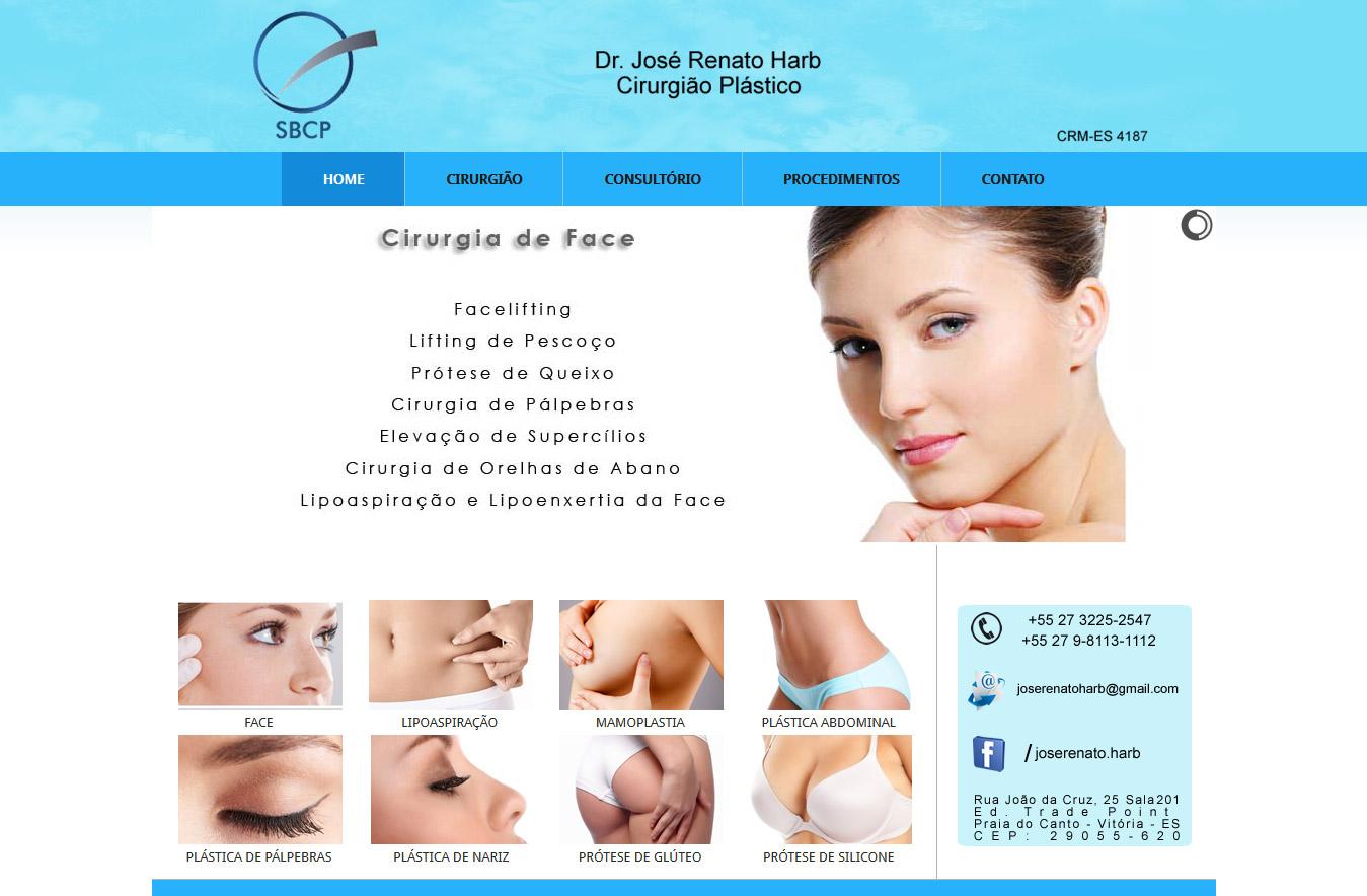 Dr.Jose_Renato_Harb